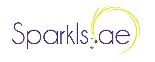 Sparkls